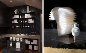 inthenews the latest from architects designers and artists worldwide