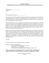 cover letter sap basis consultant cv examples hobbies resume