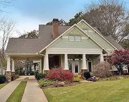 bungalow garage plans house plans with detached garage surprising home design ideas