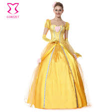 Halloween Princess Costumes Cheap Womens Princess Costume Aliexpress Alibaba