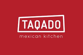 Kitchen Logo Design Kai Creative Co Portfolio Taqado