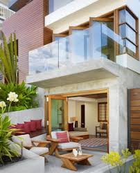 narrow lot homes stunning narrow frontage homes designs images amazing design
