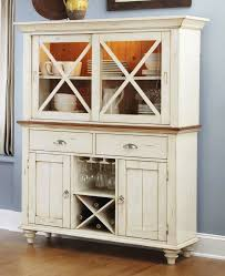 Small Kitchen Hutch Cabinets White Kitchen Hutch Of Applying Kitchen Hutch Tips Kitchen Ideas
