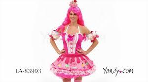 babycake cupcake costume youtube