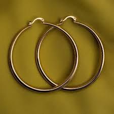 original earrings 2 earrings hoop earrings original goddesses