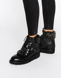 hudson womens boots sale by udson shoes usa store buy by udson shoes on sale