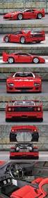 778 best images about ferrari on pinterest cars ferrari and