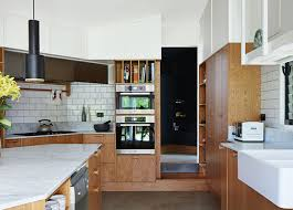 this kitchen brings it all together brisbane square feet and
