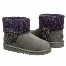 ugg boots sale amazon bota ugg wish list fashion