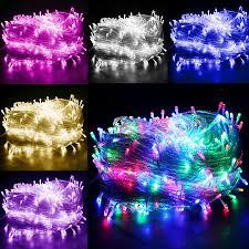 cheap christmas lights for christmas lights decoration