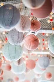 lanterne chinoise mariage 66 best lions et lanternes chinoises pour un mariage our