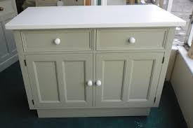Fibreglass Cabinets Kitchen Side White Glossy Fibreglass Free Standing Bathtub Glass