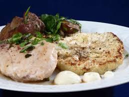 fr3 recette cuisine recettes de péché gourmand avec alassane