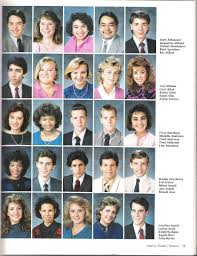 yearbook photos online diamond bar high school class of 1986