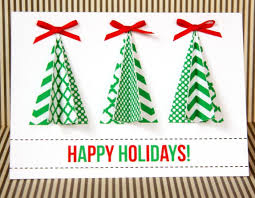 photo insert christmas cards stimulating paper kisses greeting card shops tags paper greeting