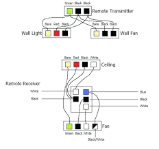 light switch lighting diagram wiring pole 2 way circuit pdf solar