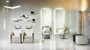 Decoration Salon Design by Zone Wash Backwash Units Catalogue Pietranera Spa Salon