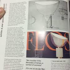 si e de table 360 light bulbs in 1980 1989