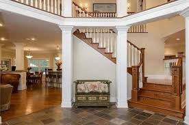 What Is A Grand Foyer Homes That Came On The Market On Li This Week Newsday