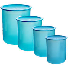 tupperware brands home kitchen canisters jars price in malaysia tupperware brands home kitchen canisters jars