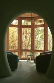 dome homes floor plans u2013 laferida com