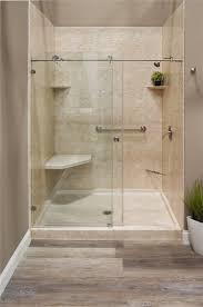 bathroom design software bathrooms design walk in shower designs bathroom design software