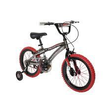 avigo extreme motocross bike boys u0027 16 inch avigo rattlesnake bike toys r us toys
