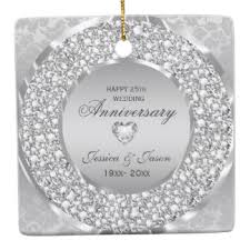25th anniversary gifts for parents 25th wedding anniversary gift ideas for parents