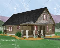 boone iii log cabin floor plan blue ridge log cabins