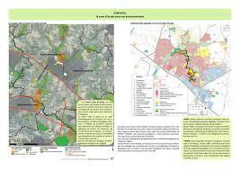 bureau d ude environnement bretagne bureau étude environnement folk paysages