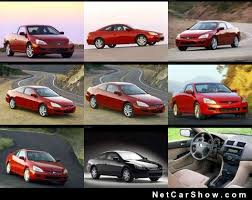2003 honda accord 4 cylinder honda accord coupe 2003 pictures information specs