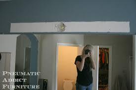How To Change Light Fixture In Bathroom Bathroom Lighting View How To Remove Bathroom Light Fixture