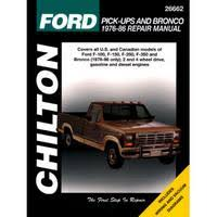 best repair manual vehicle maintenance parts for cars trucks u0026 suvs