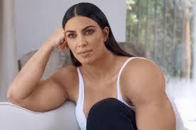 Kardashian Memes - gym kardashian is twitter s new favorite meme
