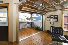 Roll Up Doors Interior Interior Roll Up Door In Canada Can Be Ordered At An
