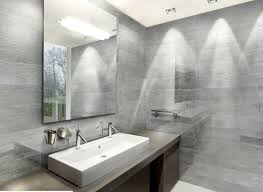 Travertine Bathroom Floor Silver Travertine Definition Usage Design Ideas Cost And Tips