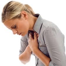 aman mengobati asma secara alami