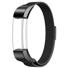 fitbit alta fitness wrist band greatfine find offers online and compare prices at wunderstore
