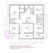 tiny house plans under 300 sq ft 300 sq ft house plans unique tiny house floor plans and 3d home plan