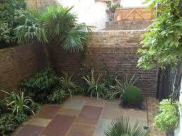 family garden design low maintenance garden designs garden club london