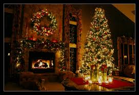 fireplace screen savers part 36 free christmas fireplace