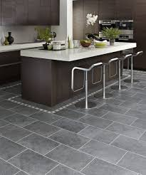 karndean st14 cumbrian tile vinyl flooring combines