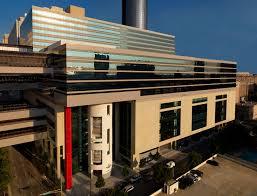 Home Expo Design Center Atlanta by Atlanta Convention Center At Americasmart