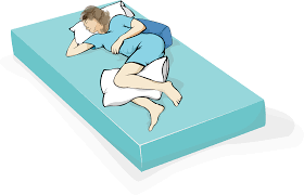 pillow for bed sores repositioning patients to prevent pressure injuries shield healthcare