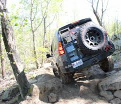 lexus woodland hills careers service blog fort u0027s trail team u0026 outfitters news
