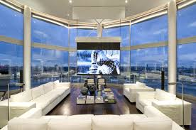 Penthouse Design Special Luxury Penthouse Suites Best Design For You 8391