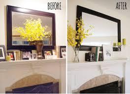 Room Makeover Ideas Small Living Room Makeover Ideas U2014 Liberty Interior Amazing