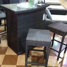 Chair King Outdoor Furniture - chair king backyard store furniture stores 19801 gulf fwy