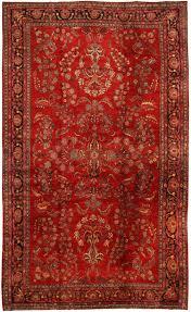 Persian Kilim Rugs by Persian Rugs Antique Sarouk Persian Rugs 434395 Jpg My