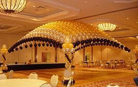 how to make a balloon arch cheap easy balloon arch find easy balloon arch deals on line at
